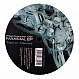 PHILIPP STRAUB FT C&B - MAXIMAL EP - RECYCLED LOOPS - VINYL RECORD - MR242549