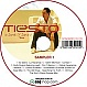 DJ TIESTO - IN SEARCH OF SUNRISE 6 (SAMPLER 1) - SONGBIRD - CD - MR242740