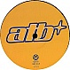 ATB - DON'T STOP - KONTOR - VINYL RECORD - MR24286