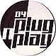 HARDTRAX & MIKE DRAMA - WE BRING YOU ANGER - PLUG N PLAY 4 - VINYL RECORD - MR243486