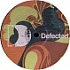 DJD FEAT. PHILLIPA ALEXANDER - BALL & CHAIN - DEFECTED - VINYL RECORD - MR243532