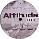 OT QUARTET - HOLD THAT SUCKER DOWN (2007 REMIX) - ATTITUDE - VINYL RECORD - MR244323