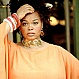 JILL SCOTT - HATE ON ME - HIDDEN BEACH RECORDINGS - VINYL RECORD - MR244431