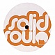 LUCY PEARL & SOULIZM - DON'T MESS WITH MY MAN (2004 REMIX) - SOLID SOUL - VINYL RECORD - MR244526