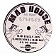 MAD RAGGA JON - ORIGINAL BAD BOY - MAD HOUSE - VINYL RECORD - MR24457
