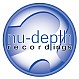 AJ HUTCH FEAT. JONAS HORNBLAD - SMALL WORLD (BEN GOLD REMIX) - NU-DEPTH - VINYL RECORD - MR245817