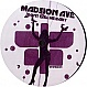 MADISON AVENUE - DON'T CALL ME BABY (2008 REMIX) - EFUNK - VINYL RECORD - MR245897