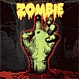 SFR - CONFI'DON - ZOMBIE UK - VINYL RECORD - MR246819