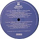DRAGAN - WOULD - PACHA BLUE - VINYL RECORD - MR247213