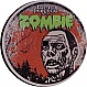 SPECIAL PATROL GROUP - PARTICAL BEAM - ZOMBIE UK - VINYL RECORD - MR248075