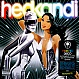 HED KANDI PRESENTS - TWISTED DISCO (AN INTERGALACTIC JOURNEY...) - HED KANDI - CD - MR249356