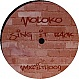 MOLOKO - SING IT BACK (2008) - MAX FILTH 9 - VINYL RECORD - MR249951