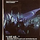 GREG DOWNEY PRESENTS - LIVE AS... (RECORDED LIVE AT PLANET LOVE) - DISCOVER - CD - MR250846