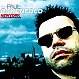 PAUL OAKENFOLD PRESENTS - GLOBAL UNDERGROUND - NEW YORK - GLOBAL UNDERGROUND - CD - MR25116