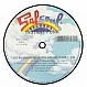 INSTANT FUNK - I GOT MY MIND MADE UP (REMIX) - SALSOUL - VINYL RECORD - MR25239