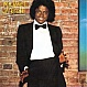 MICHAEL JACKSON - OFF THE WALL - EPIC - VINYL RECORD - MR25337