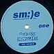 2 BAD MICE - BOMBSCARE (1994 REMIX) - SMILE - VINYL RECORD - MR2555