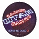 UTAH SAINTS - SOMETHING GOOD (2008) - DATA - VINYL RECORD - MR258979