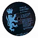 KID ICARUS - VIVA LA ELECTRO EP - EVOLVED - VINYL RECORD - MR259040