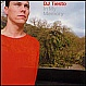 DJ TIESTO - IN MY MEMORY - VIRGIN - CD - MR259675