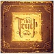 RIKO - THE TRUTH - ROLL DEEP RECORDINGS - CD - MR259866