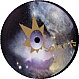 SOLARSTONE - RAIN STARS ETERNAL - SOLARIS - VINYL RECORD - MR259904