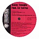 DANNY TENAGLIA FT LIZ TORRES - TURN ME ON (PART ONE) - TWISTED - VINYL RECORD - MR26081