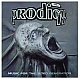 THE PRODIGY - MUSIC FOR THE JILTED GENERATION - XL - VINYL RECORD - MR26137