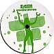 SASH! - ENCOIS EN FOIS (2008 REMIX) - EFUNK - VINYL RECORD - MR262501
