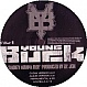YOUNG BUCK  - SHORTY WANNA RIDE - INTERSCOPE - VINYL RECORD - MR264850