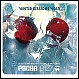 VARIOUS ARTISTS - PACHA IBIZA WINTER SESSIONS (VOLUME 3) - PACHA - CD - MR264935