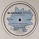 BLIZZARD BOYS FEATURING DJ RAYNE - ROCK YOU - BLIZZARD TRACKS 7 - VINYL RECORD - MR264979