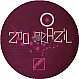 ZOO BRAZIL - ONLY HERE - STROBE - VINYL RECORD - MR265210