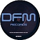 DJ FRACUS & OLI G - FEEL THE LIGHT - DFM RECORDS 6 - VINYL RECORD - MR265289