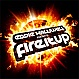 EDDIE HALLIWELL PRESENTS - FIRE IT UP - NEW STATE - CD - MR265940