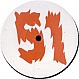 MARC ROMBOY VS FYTA & RAY WILLBERN - SHAKE IT AGAIN - BRIQUE ROUGE - VINYL RECORD - MR265970