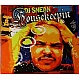DJ SNEAK - HOUSEKEEPIN - MAGNETIC - CD - MR266001