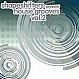 SHAPESHIFTERS PRESENT - HOUSE GROOVES VOL 2 - NEW STATE - CD - MR266003