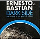 ERNESTO VS BASTIAN - DARK SIDE - NEBULA - CD - MR266112