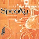 SPOOKY - GARGANTUAN (RE-ISSUE) - SPOOKY - CD - MR266655