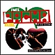 PURE PACHA MIXED BY PETE TONG & ANDY B - IBIZA SUMMER HOUSE 2004 - PACHA - CD - MR266680