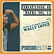 WALLY LOPEZ  - PERCEPTIONS OF PACHA VOLUME TWO - PACHA IBIZA - CD - MR266699