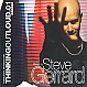 STEVE GERRARD PRESENTS - THINKING OUT LOUD VOL.1 - NASCENT - CD - MR266710