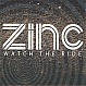 DJ ZINC - WATCH THE RIDE - HARMLESS - CD - MR266885