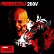 MARCO V - 200V - MAELSTROM - CD - MR267063