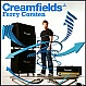 FERRY CORSTEN PRESENTS - CREAMFIELDS - NEW STATE - CD - MR267120