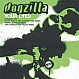 DOGZILLA - YOUR EYES - MAELSTROM - CD - MR267958