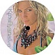 KATE RYAN - ALIVE - EMI - VINYL RECORD - MR268382