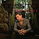 DJ TIESTO - IN SEARCH OF SUNRISE 7 (ASIA) - SONGBIRD - CD - MR268438