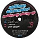 WILLIAM ALEXANDER - WILLIANEY SLANG EP - FLAT PACK TRAXX - VINYL RECORD - MR269477